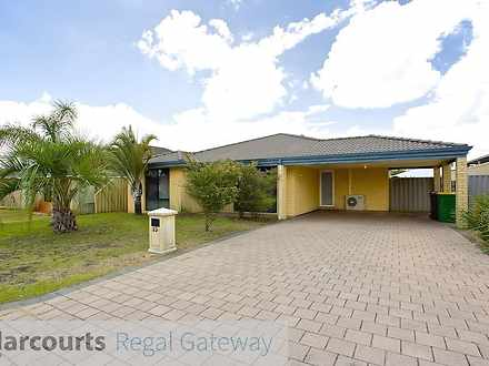 23 Coulthard Crescent, Canning Vale 6155, WA House Photo