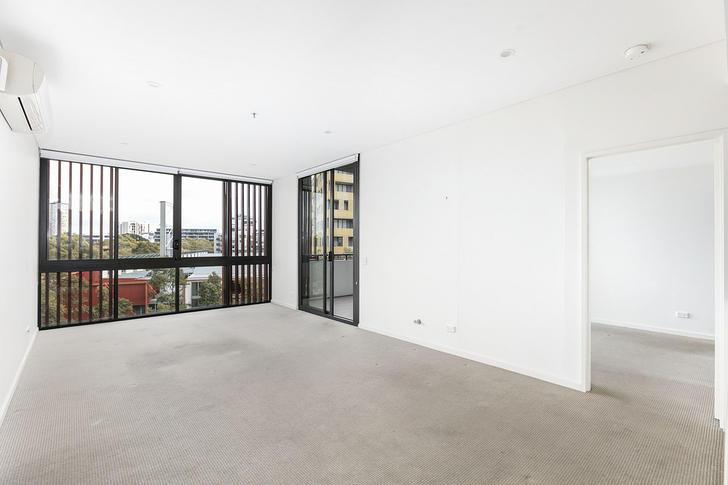 509/2 Defries Avenue, Zetland 2017, NSW Apartment Photo
