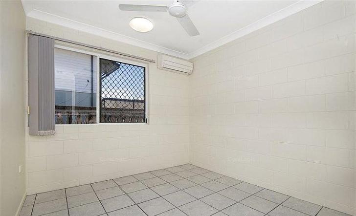 1/114 Livingstone Street, West End 4810, QLD Unit Photo