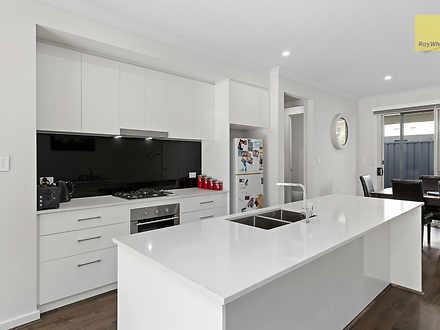 8 Pistolier Street, Plympton 5038, SA House Photo