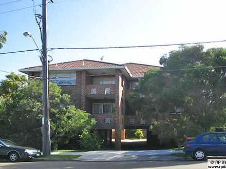 6/57 Gray Street, Kogarah 2217, NSW Unit Photo