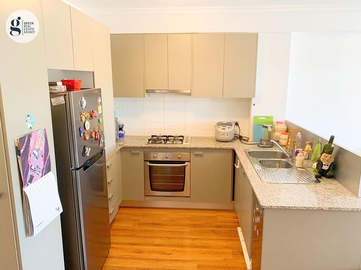 39/20 Herbert Street, West Ryde 2114, NSW Unit Photo