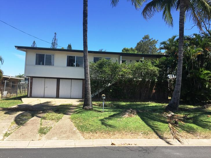 17 Beaconsfield Road, Beaconsfield 4740, QLD House Photo
