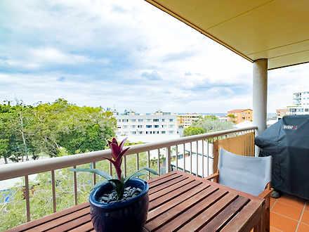UNIT 6 'kingston Grange' 9 Saltair Street, Kings Beach 4551, QLD Unit Photo