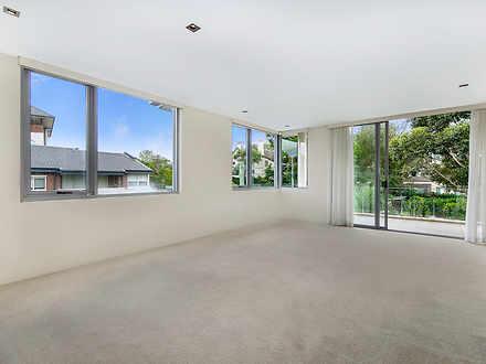 301/1-7 Bruce Avenue, Killara 2071, NSW Apartment Photo