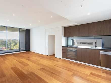 811/6 Saunders Close, Macquarie Park 2113, NSW Apartment Photo