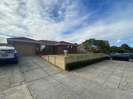 18 Pentecost Avenue, Beechboro 6063, WA House Photo