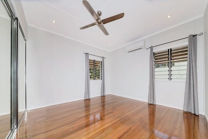 8A Elizabeth Street, Aitkenvale 4814, QLD House Photo
