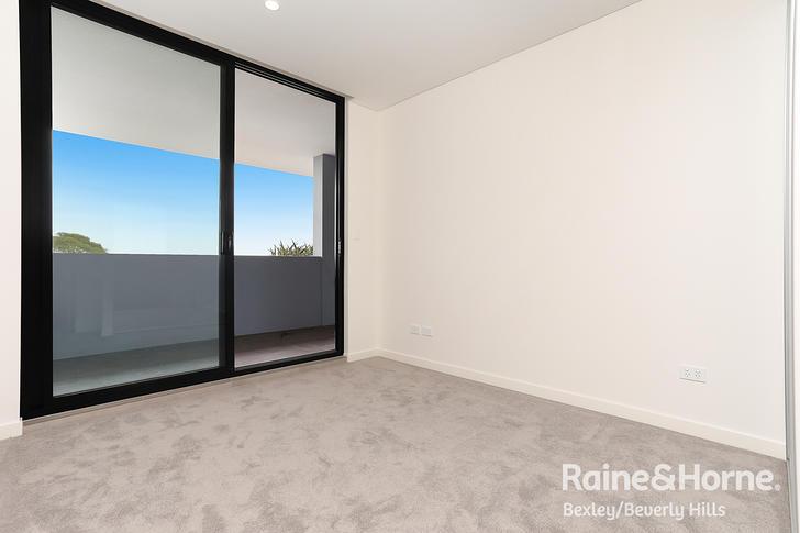 104/1-3 Harrow Road, Bexley 2207, NSW Apartment Photo