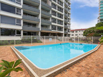 3/100 The Esplanade, Burleigh Heads 4220, QLD Unit Photo