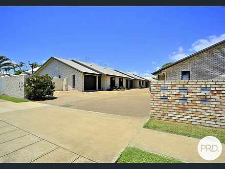 5/66 Burnett Street, Bundaberg South 4670, QLD Unit Photo