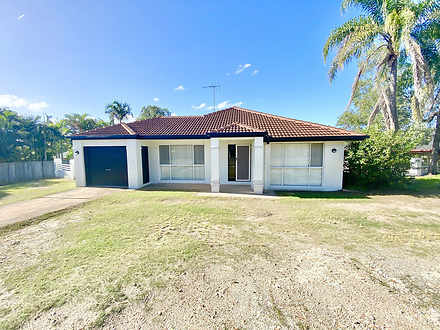 26 Citrus Circuit, Mount Cotton 4165, QLD House Photo