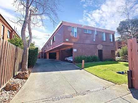 6/25 Empire Street, Footscray 3011, VIC Unit Photo