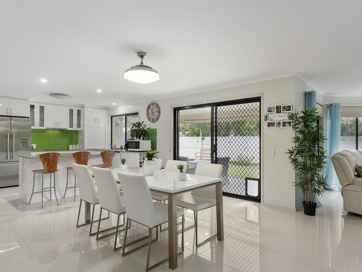 7 Coral Sea Court, Burleigh Waters 4220, QLD House Photo