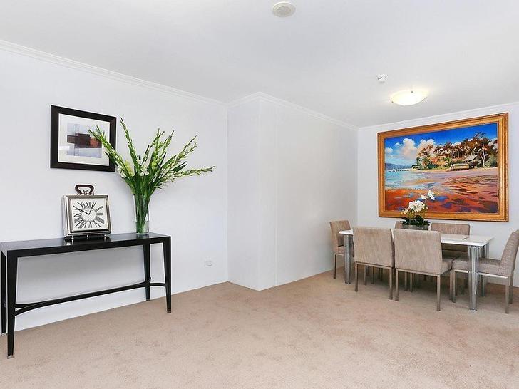 506/3 Black Lion Place, Kensington 2033, NSW Apartment Photo