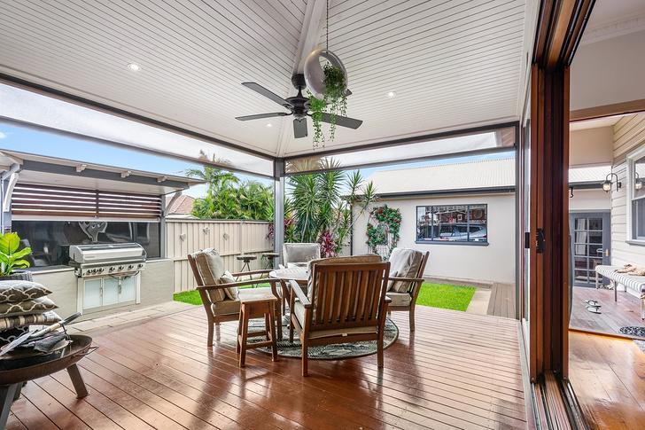 42 Boreas Road, Hamilton North 2292, NSW House Photo