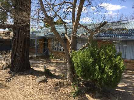 211 Canambe Street, Armidale 2350, NSW House Photo