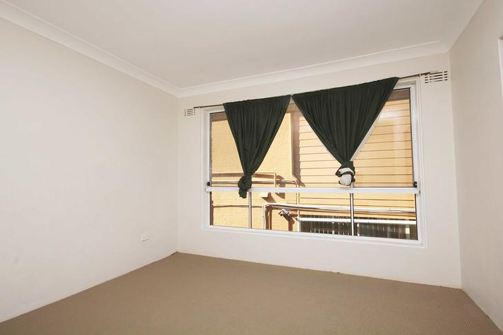 UNIT 4/454 New Canterbury Road, Dulwich Hill 2203, NSW Unit Photo