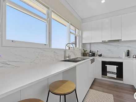 6/7 Rosa Street, Oatley 2223, NSW Apartment Photo