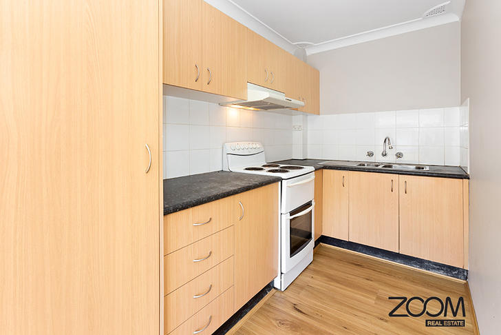 8/36 Myers Street, Roselands 2196, NSW Apartment Photo