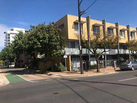6/95 Gilbert Street, Adelaide 5000, SA Townhouse Photo