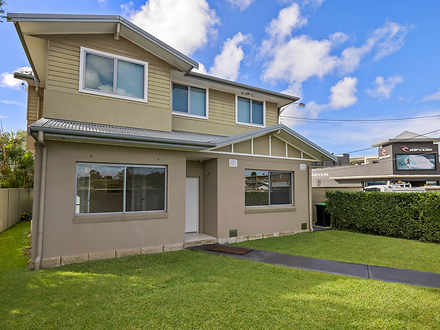 6A Narrabeen Street, Narrabeen 2101, NSW Duplex_semi Photo