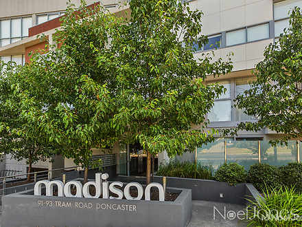 508/91 Tram Road, Doncaster 3108, VIC Apartment Photo