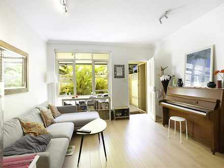 8/51 Pittwater Road, Manly 2095, NSW Unit Photo