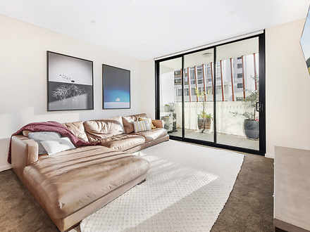 105/8 Burwood Road, Burwood 2134, NSW Apartment Photo
