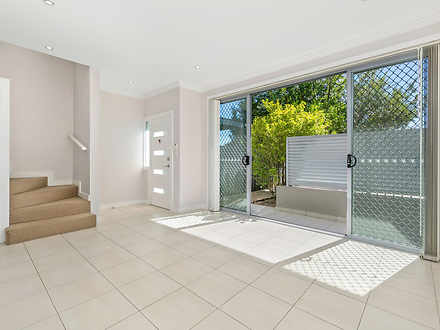 1/212 Pennant Hills Road, Oatlands 2117, NSW Townhouse Photo