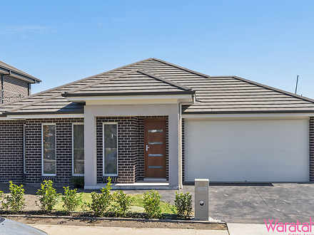 75 Parkway Drive, Marsden Park 2765, NSW House Photo