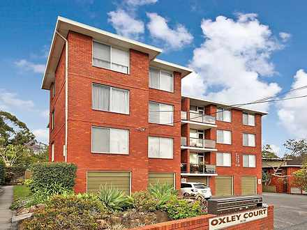 2/31-33 Oxley Avenue, Jannali 2226, NSW Unit Photo