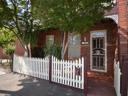 157 Tinning Street, Brunswick 3056, VIC Townhouse Photo