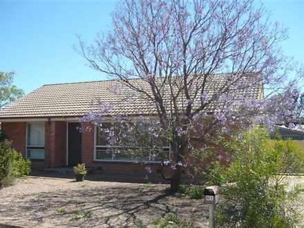61 Mcdouall Stuart Avenue, Whyalla Stuart 5608, SA House Photo