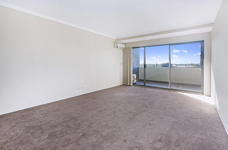 21/237 Canterbury Road, Canterbury 2193, NSW Apartment Photo
