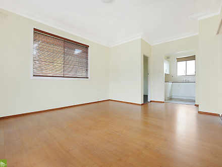 12/49 Church Street, Wollongong 2500, NSW Unit Photo