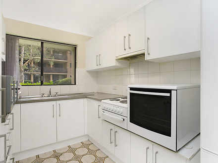 57/35-39 Fontenoy Road, Macquarie Park 2113, NSW Unit Photo