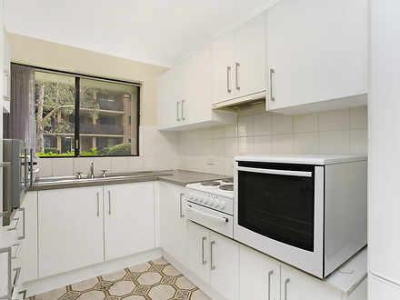 B53399994b4baa06be6a004d mydimport 1617102701 hires.667 3 kitchen 1618294381 thumbnail