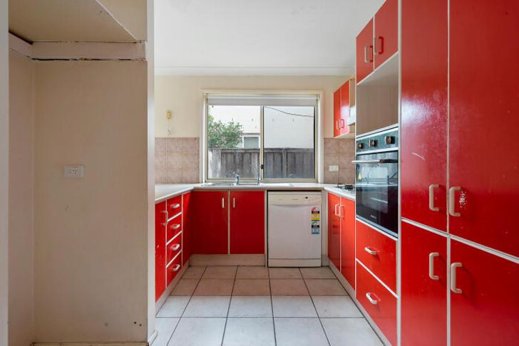 4 Pitapunga Close, Woodcroft 2767, NSW House Photo