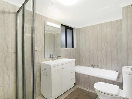 687b19e81d8919a64395bb63 mydimport 1617102744 hires.20299 5 bathroom 1618294466 thumbnail