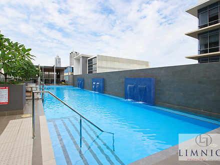 706/659 Murray Street, Perth 6000, WA Apartment Photo