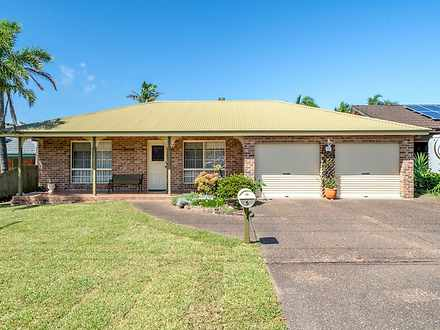 5 Japonica Close, Lake Haven 2263, NSW House Photo