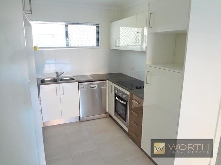 10/84 Brookfield Road, Kedron 4031, QLD Unit Photo
