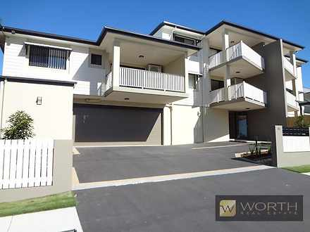 10/84 Brookfield Road, Kedron 4031, QLD Unit Photo