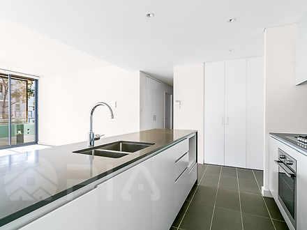 204/13 Bennett Street, Mortlake 2137, NSW Apartment Photo