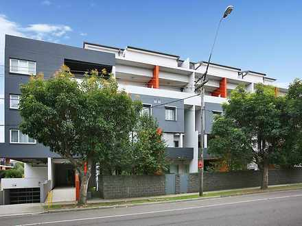 23/28-32 Marlborough Street, Homebush West 2140, NSW Apartment Photo
