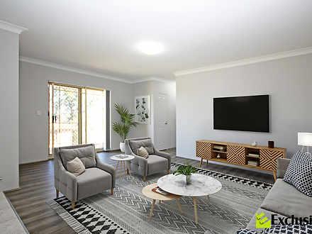 1/145A Croydon Avenue, Croydon Park 2133, NSW Unit Photo