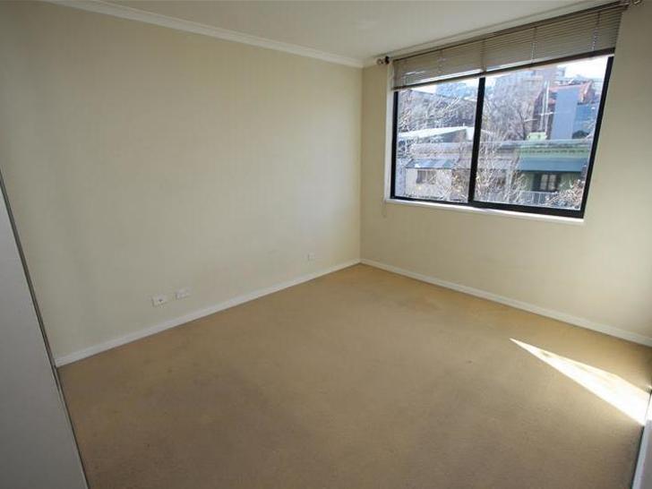 52/209 Harris Street, Pyrmont 2009, NSW Apartment Photo