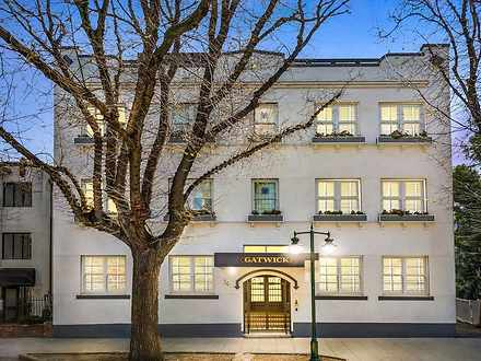 201/34  Fitzroy Street, St Kilda 3182, VIC Apartment Photo
