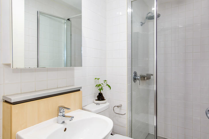 127/1000 Ann Street, Fortitude Valley 4006, QLD Apartment Photo